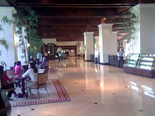 Westing Pilippine Plaza 10