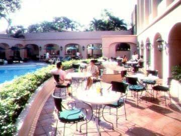 Hyatt Regency 2