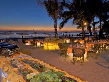 Boracay Mandarin Island Hotel 7