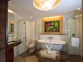 Boracay Mandarin Island Hotel 3