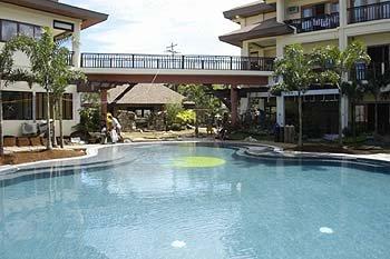 Boracay Tropics 5