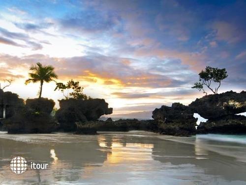 Estacio Uno Boracay Resort (ex. Waling-waling Beach Hotel Boracay) 7