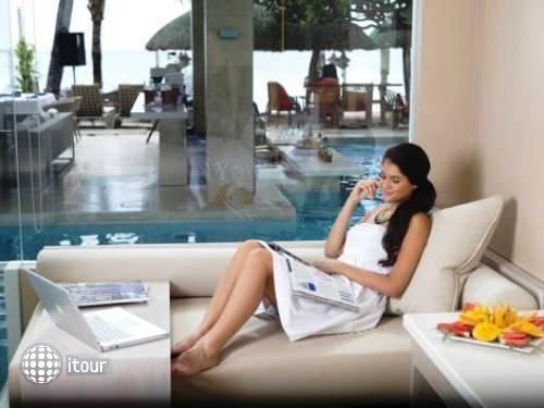 Estacio Uno Boracay Resort (ex. Waling-waling Beach Hotel Boracay) 10