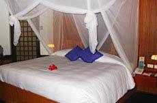 Fridays Resort 2