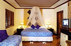 Fridays Resort 8