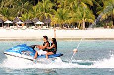 Fridays Resort 6