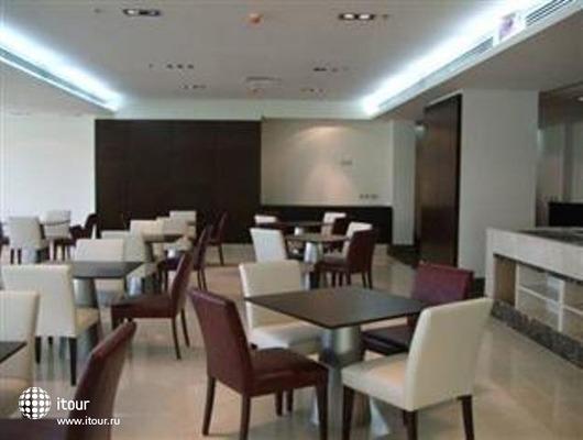 Safir Doha 9