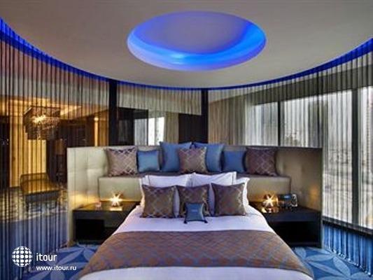 W Doha Hotel & Residences 2