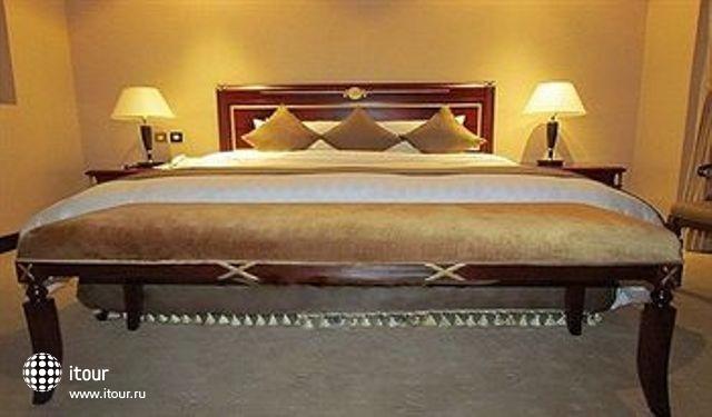 Chairmen Hotel 2