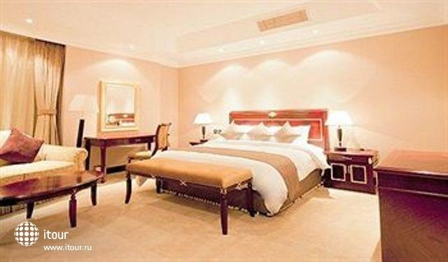 Chairmen Hotel 10