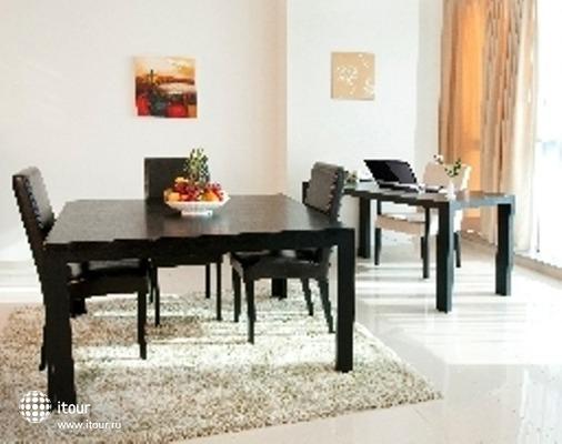 Retaj Residence - Al Sadd 6