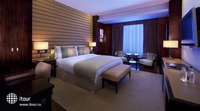 La Cigale Hotel Doha 7