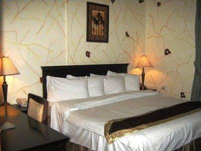 Al Bustan Hotel 4