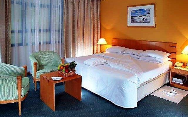 Al Sadd Merweb Hotel 3