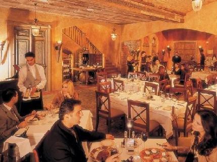 Metropolitan Palace Hotel Beirut 7