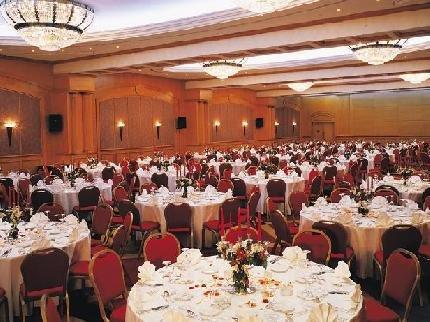 Metropolitan Palace Hotel Beirut 9