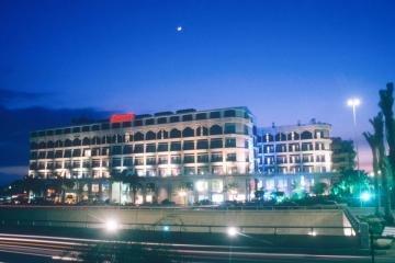 Beirut Marriott 2