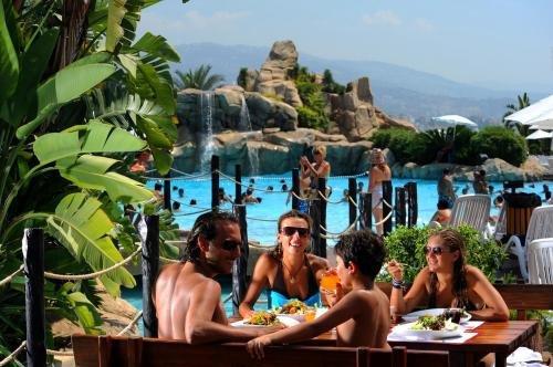 Le Royal Beirut Hotel 3