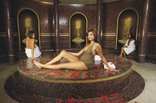 Le Royal Beirut Hotel 4