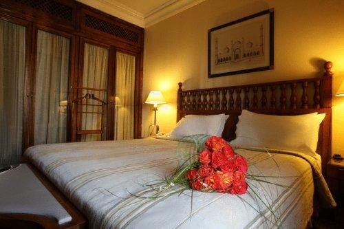 Portemilio Hotel & Resort 2
