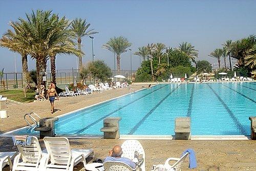 Portemilio Hotel & Resort 6
