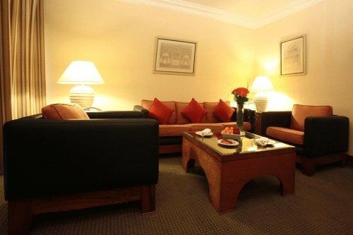 Portemilio Hotel & Resort 7