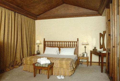 Portemilio Hotel & Resort 8