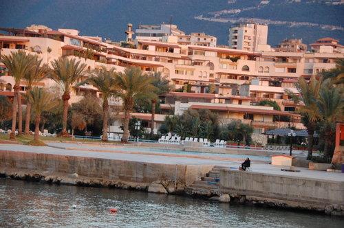 Portemilio Hotel & Resort 10
