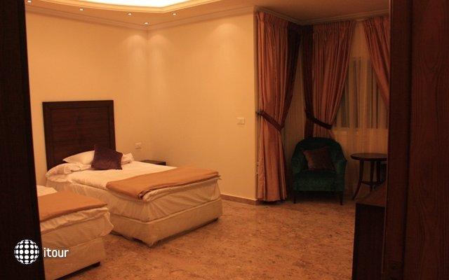 Murex Hotel 3