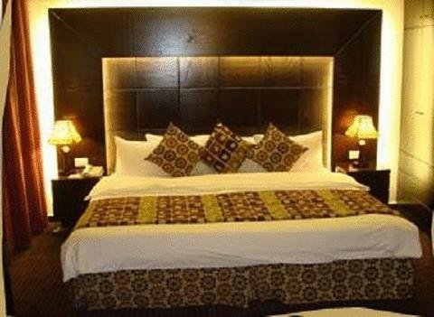 Sun Hills Suites 2