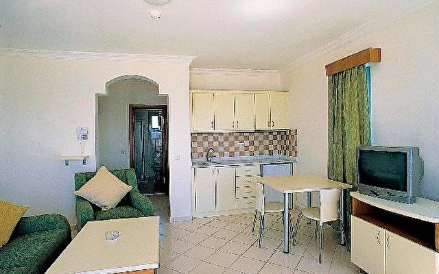 Sun Hills Suites 4