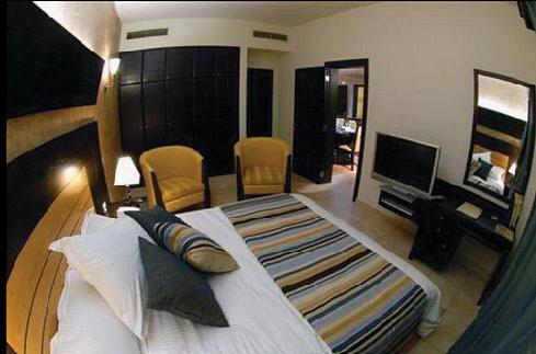 Sun Hills Suites 5