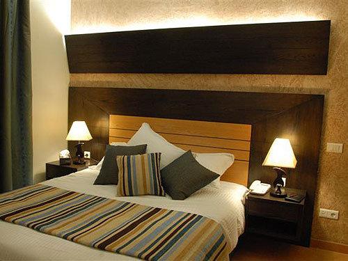 Sun Hills Suites 7