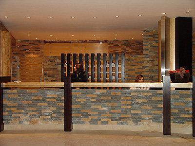 Terre Brune Hotel 4