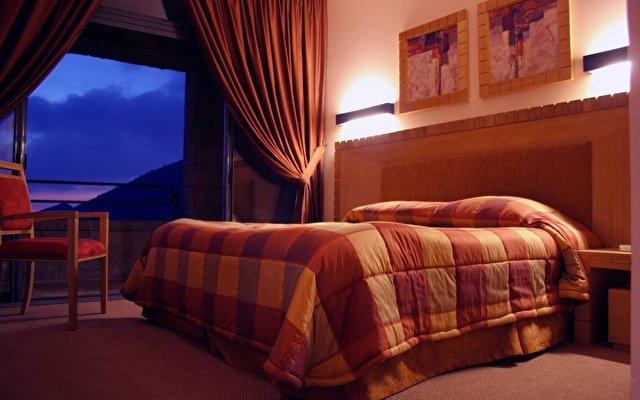 Terre Brune Hotel 8
