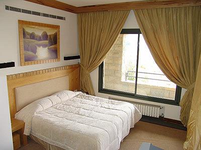 Terre Brune Hotel 9