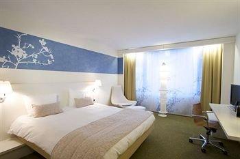 Hotel Bloom 2