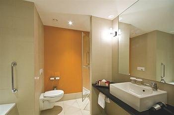 Radisson Blu Eu Hotel 1