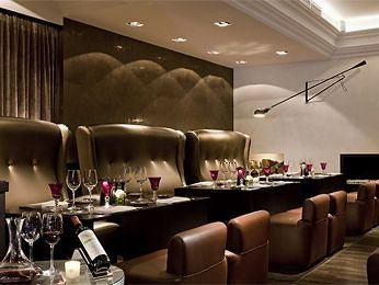 Sofitel Brussels Le Louise 4