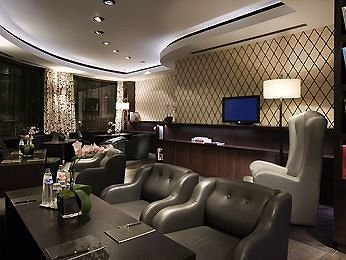 Sofitel Brussels Le Louise 7