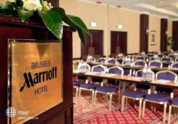 Marriott 7