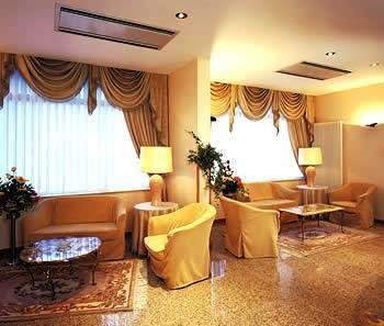 Chao Chow Palace 2
