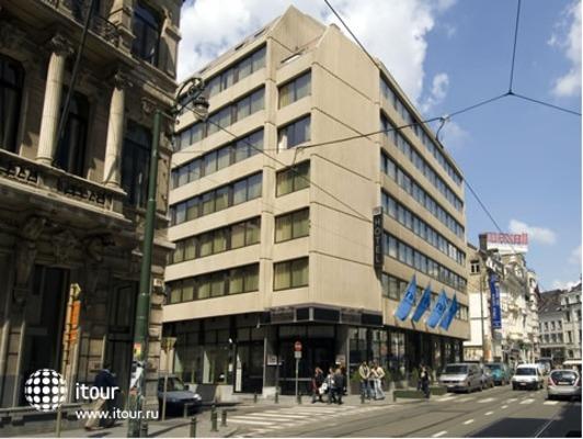 Nh City Centre 1
