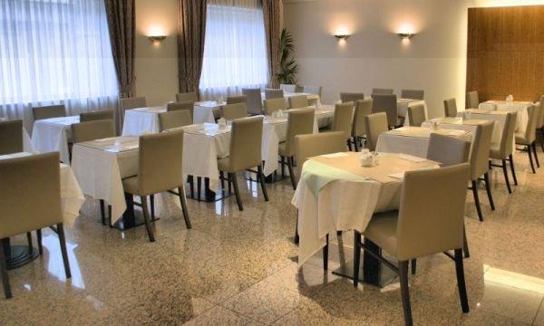 Astoria Hotel Antwerp 1