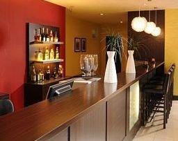 Leonardo Hotel Antwerpen (ex. Hotel Florida) 5