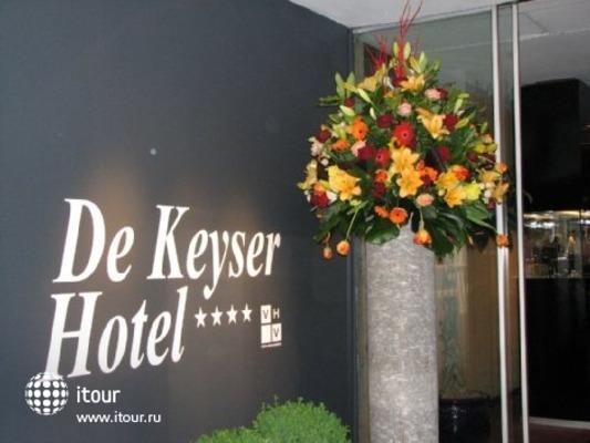 De Keyser 3