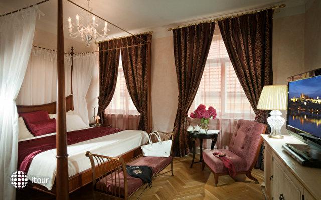 Pachtuv Palace 11