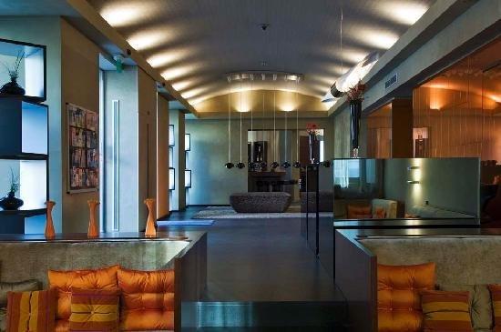 987 Prague Hotel 15