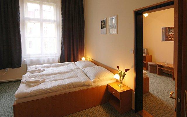 Brixen 8