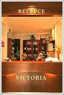 Victoria 6